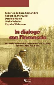 dialogo_con_inconscio