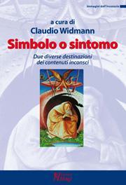 simbolo_sintomo