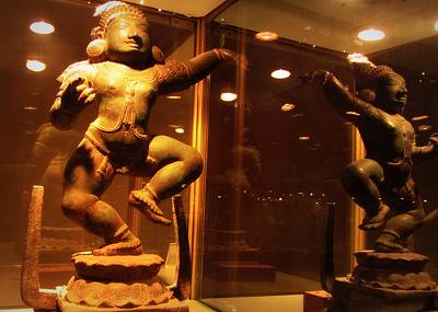 danza_india1