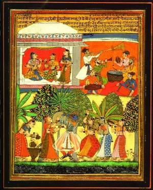 danza_india2