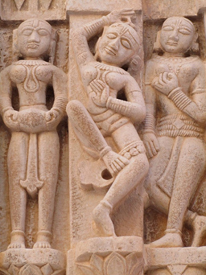danza_india3