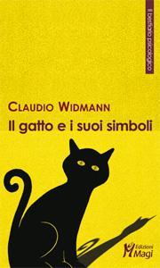 Gatto_Simboli