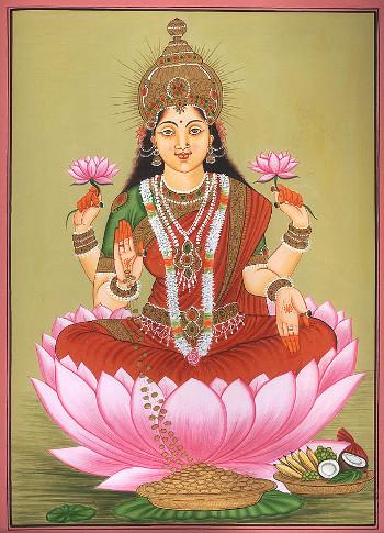 lakshmi4