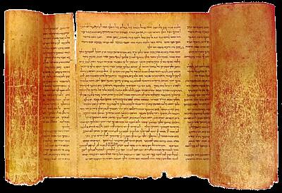 Qumran - Papiro 52