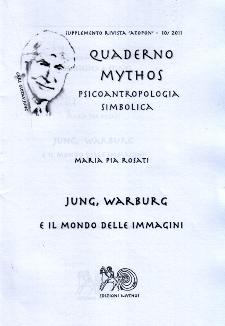 Jung_Warburg