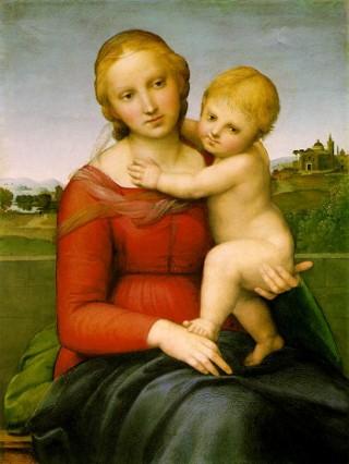 Madonna_con_bambino