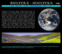 home_biosfera