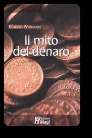 mito_denaro