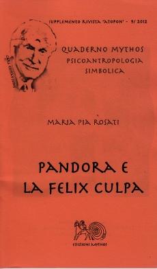 q_pandora