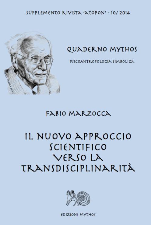 q_trans