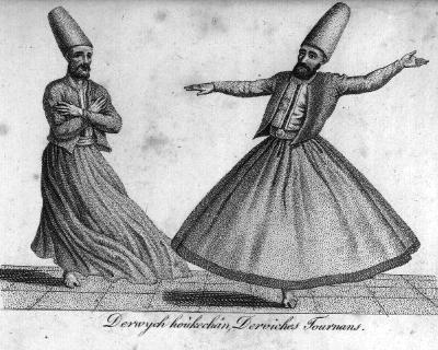 sufi_danza