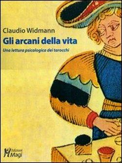 widmann_arcani