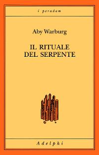 rituale_warburg