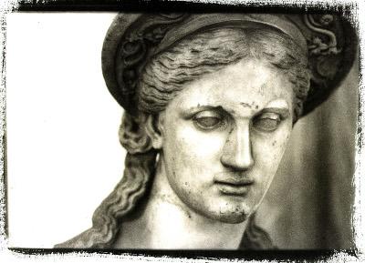 Era - Musei Vaticani