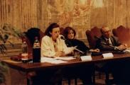 <p>M.P. Rosati, A. Iacuele, G. Pugliese Caratelli</p>