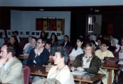 <p>Pubblico</p>
