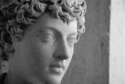 <h5>Giovane Marco Aurelio</h5>