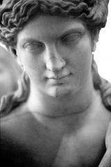 <h5>Afrodite</h5>