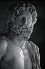 <h5>Esculapio</h5>