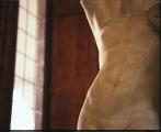 <h5>Dioniso (particolare)</h5>