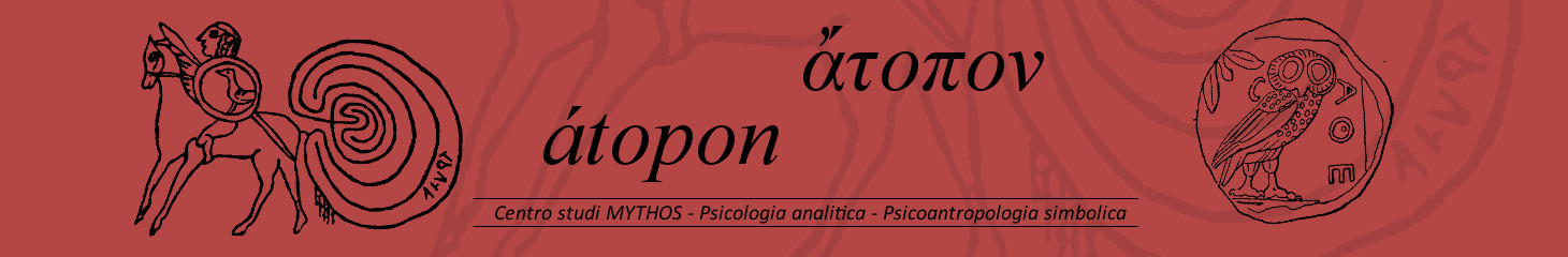 Átopon