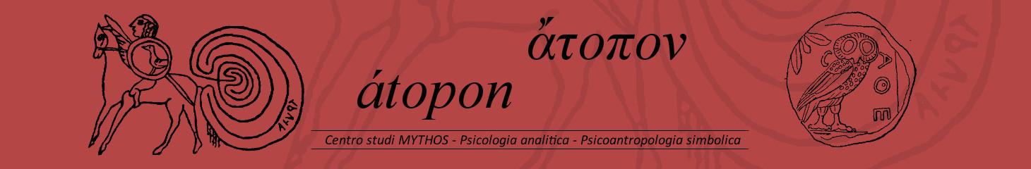 Átopon